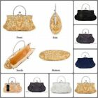 Sequins Large Bags & Handbags for Women