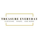 Treasure, Everyday