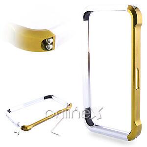 Carcasa-Bumper-Aluminio-Vapor-4-para-iPhone-4-Dorado-y-Plata-a554