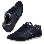 Designer Herren Schuhe