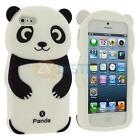 iPhone 5 Panda Case