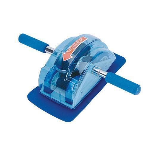 Ab Roller Abdominal Exercisers Ebay