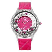 Lipsy Watch