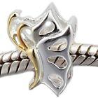 Sterling Silver Fine Charms & Charm Bracelets