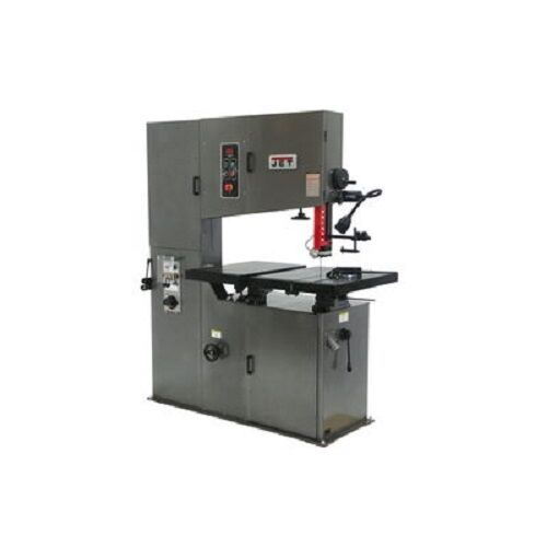 "Brand New Jet 36"" Vertical Band Saw -vbs-3612 #414470"