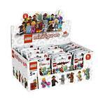 Lego Minifigures SEALED Case