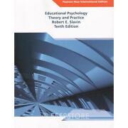 Educational Psychology Slavin