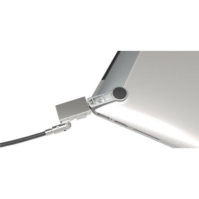 MacBook Assurance Bracket With Wedge Security Wire Lock . For MacBook Air 13 Inc