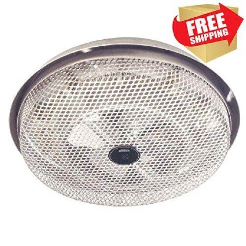 broan-nutone 154 heater   ebay