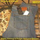 Lucky Brand Regular 30 36 Jeans for Men