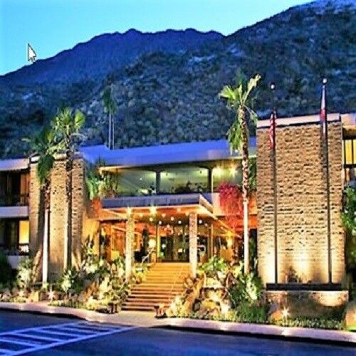 SAPPHIRE RESORTS 20,000 POINTS EVEN YEAR USAGE TIMESHARE SALE  - $1.00