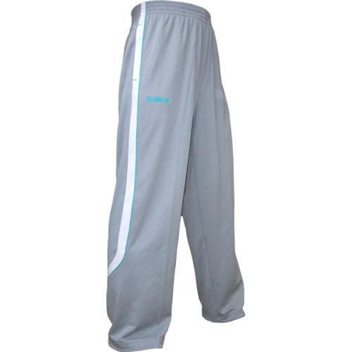 9da70a5c Lebron James Witness: Men's Clothing | eBay