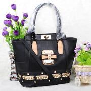 New Guess Handbags