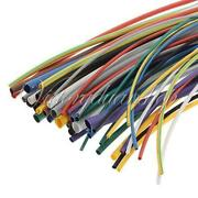 Electronic Wire- Wrap