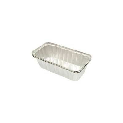 ROADPRO RPSC-90820 Aluminum Pans for 12-Volt Portable Stove Model RPSC-197 3-...