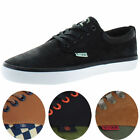 radii Casual Shoes for Men