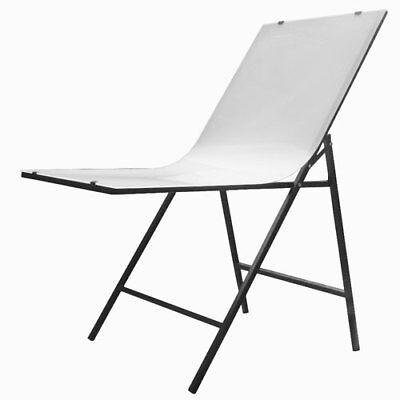 Promaster Folding Still Life Table ()