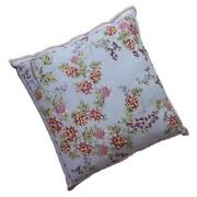 April Cornell Pillow
