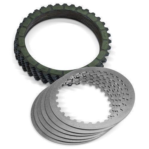 Harley Clutch Cable Repair Kit : Barnett clutch harley motorcycle parts ebay