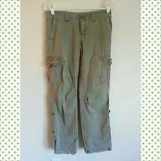 Womens Convertible Pants