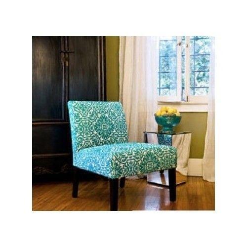 Bedroom Chair Ebay