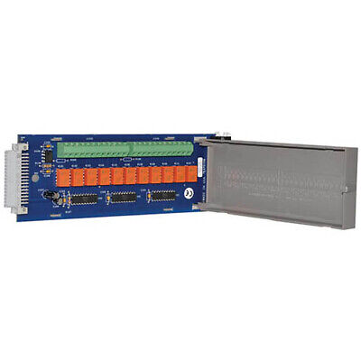 Keithley 2000-scan 10-ch General-purpose Scanner Module For Model 2000