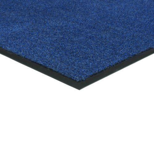Blue Indoor Outdoor Carpet Ebay