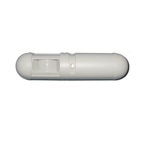 Aleph OD22 White Request To Exit Motion Sensor PIR For Access Control