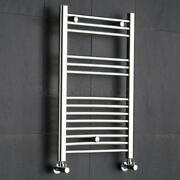 Kudox Towel Radiator