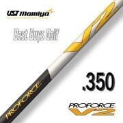 UST ProForce Shaft