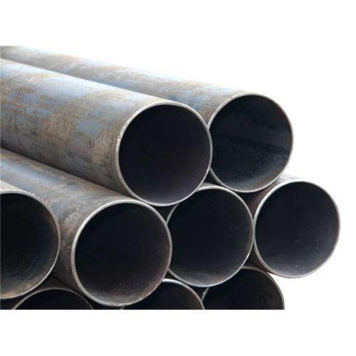 Mild Steel Pipe Metalworking Supplies Ebay