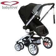 Babylove Stroller