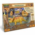 Dino Dan Toys