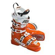 Technica Boots