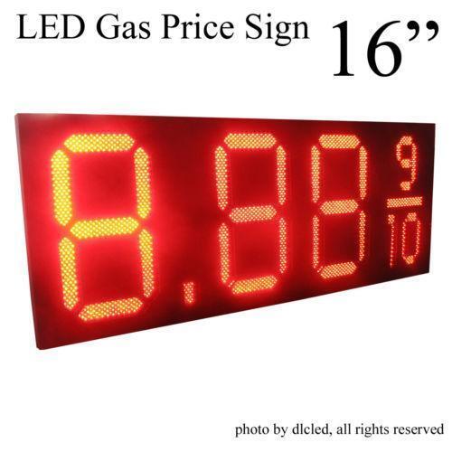 how to set gas price myetherwallet