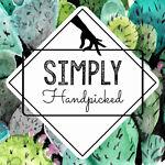 Simply Handpicked Apparel