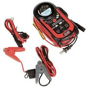 Optima Battery Charger