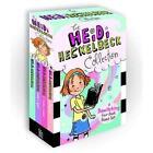 Heidi Childrens Book
