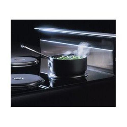 Downdraft Vent Ranges Amp Cooking Appliances Ebay