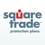squaretradeus