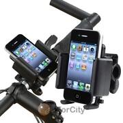 iPhone 4 Holder