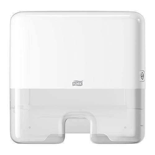 Tork Elevation Xpress Mini Paper Towel Dispenser H2, Elevation Design -
