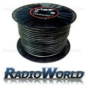 8 AWG Wire