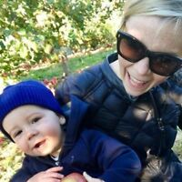 Nanny Wanted - Full Time Nanny For Our Happy 15 Month Old, Seeki