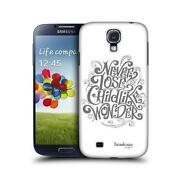 Samsung Galaxy Wonder