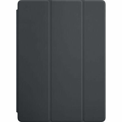 Genuine Apple MK0L2ZM/A, Smart Cover For 12.9-Inch IPad Pro