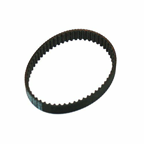 Drive Belt for Dyson DC25. Replaces #914006-01