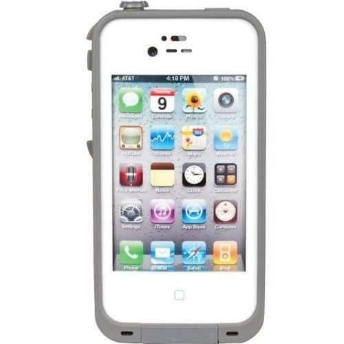 iphone 4s for cheap cheap white iphone 4s ebay 14431