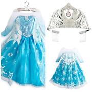 Disney Store Costume