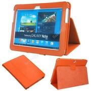 Samsung Galaxy Tablet Accessories